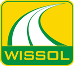 150px-Wissol